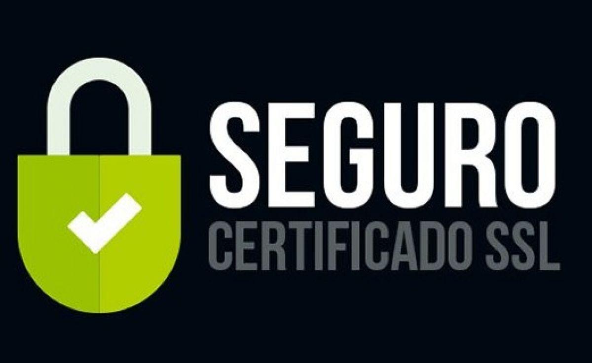 Foto Seu site é seguro? O que é um Certificado SSL?