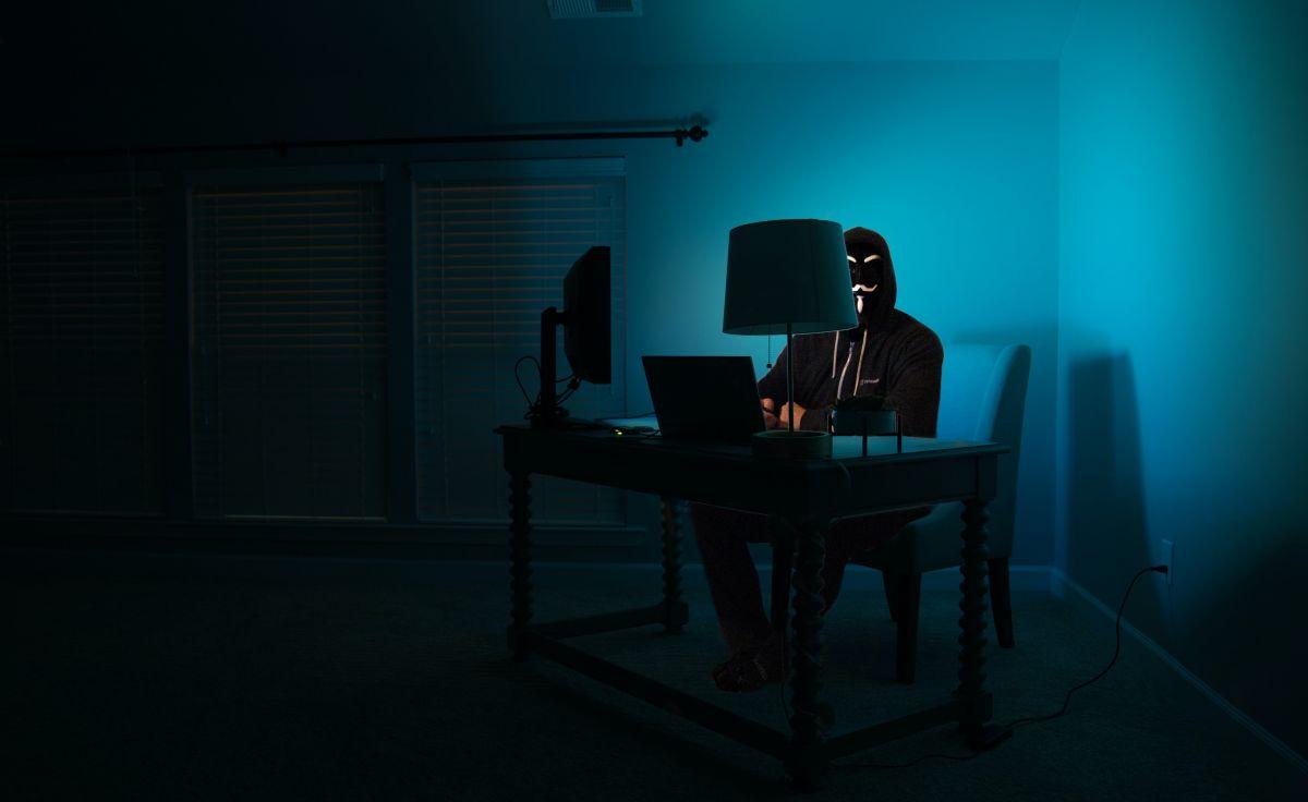 Foto Febraban alerta para aumento de fraudes durante a pandemia