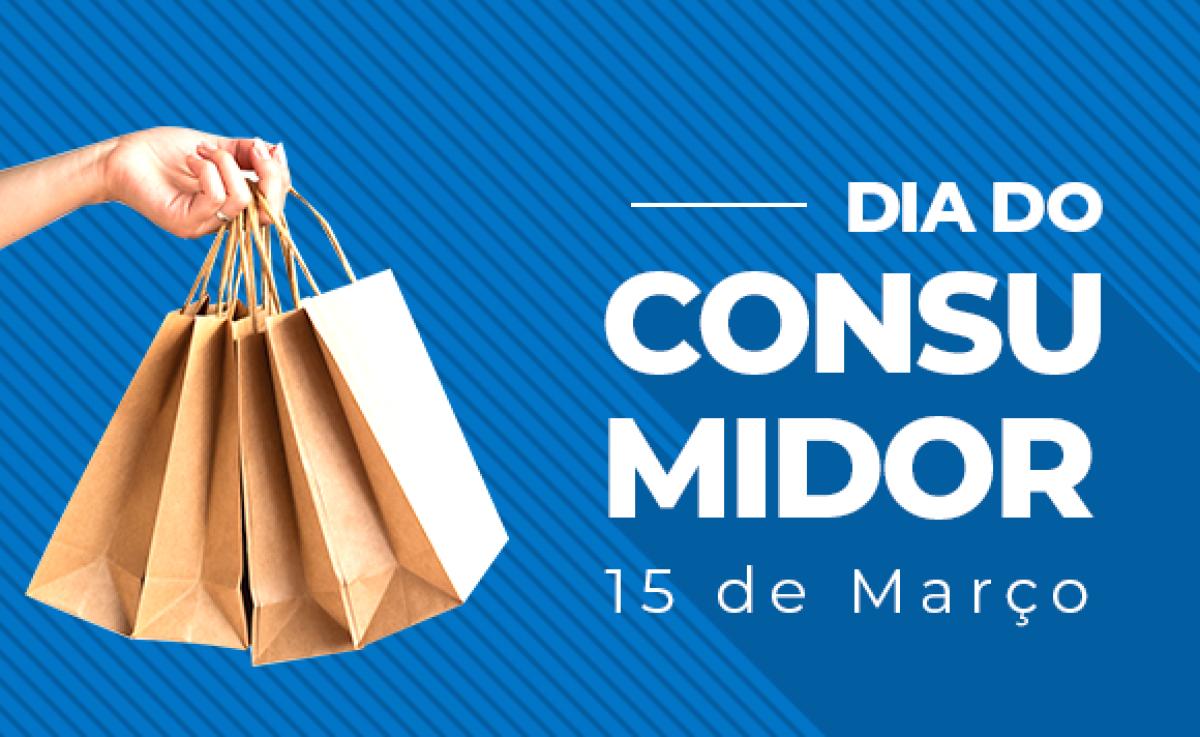 Foto Dia do Consumidor: as tendências para 2021