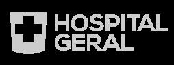 Logo Hospital Geral