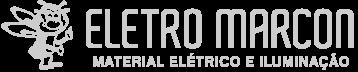 Logo Eletro Marcon