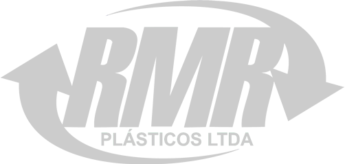 Logo RMR Plásticos
