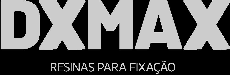 Logo DX MAX