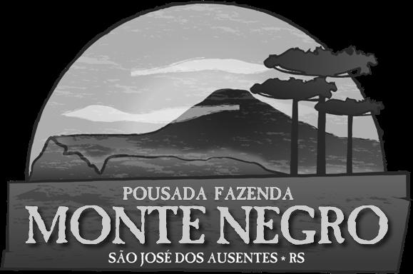 Logo Pousada Fazenda Monte Negro