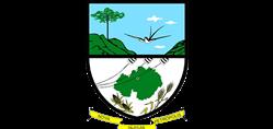 Brasão  Nova Petrópolis