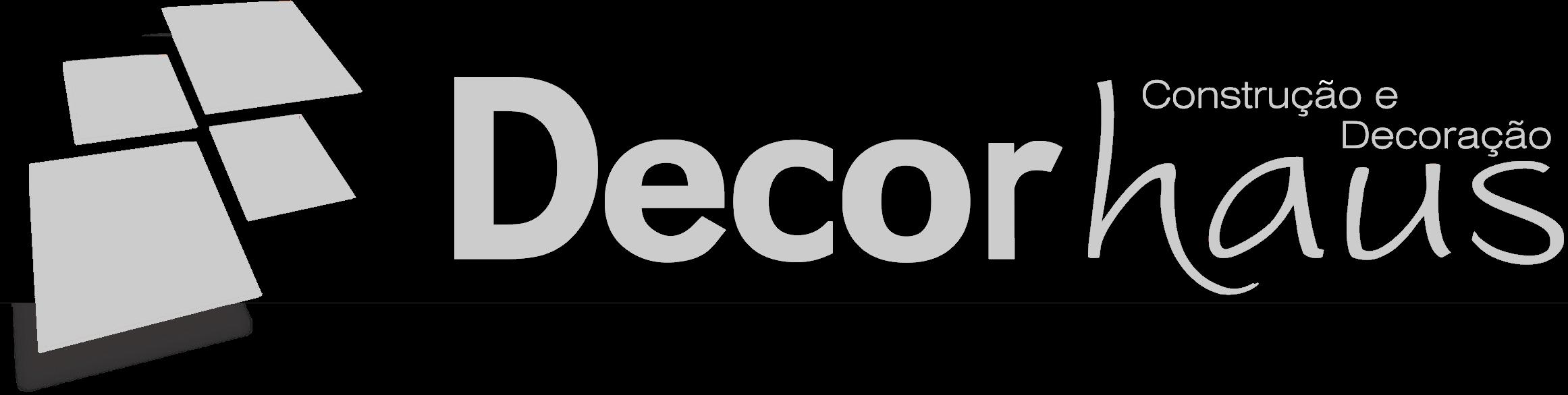 Logo DecorHaus