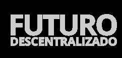 Logo Futuro Descentralizado