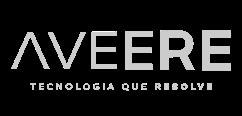 Logo Aveere