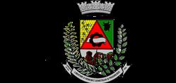 Brasão  Cambará do Sul