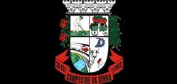 Brasão  Campestre da Serra