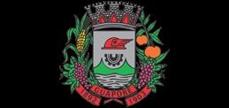 Brasão  Município de Guaporé