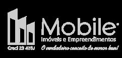 Logo Imóveis Mobile