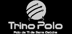 Logo Trino Polo