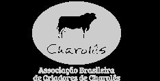 Logo Associação Brasileira dos Criadores de Charolês