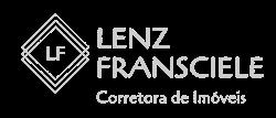 Logo Fran Lenz
