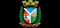 Brasão  Chuvisca