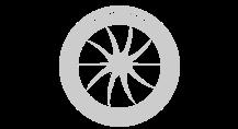 Logo AMUCSER