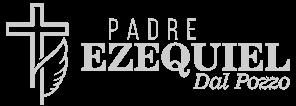 Logo Padre Ezequiel Dal Pozzo