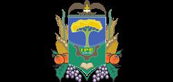 Brasão  Ipê