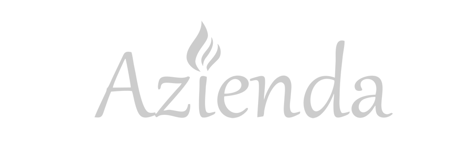 Logo Azienda Lareiras