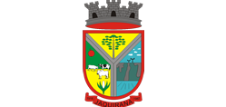 Brasão  Jaquirana