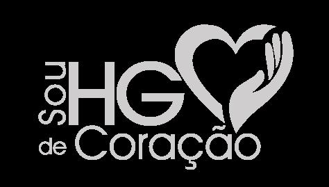Logo Amigo HG