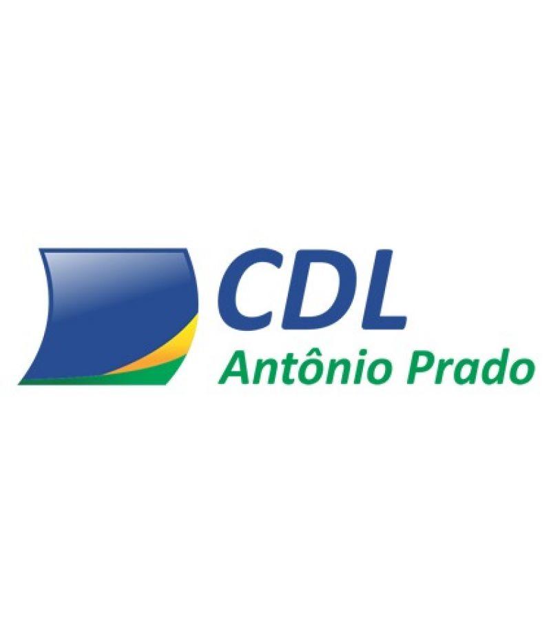 Imagem Depoimento Diretoria CDL Antônio Prado