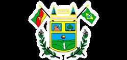 Brasão  Santa Maria do Herval