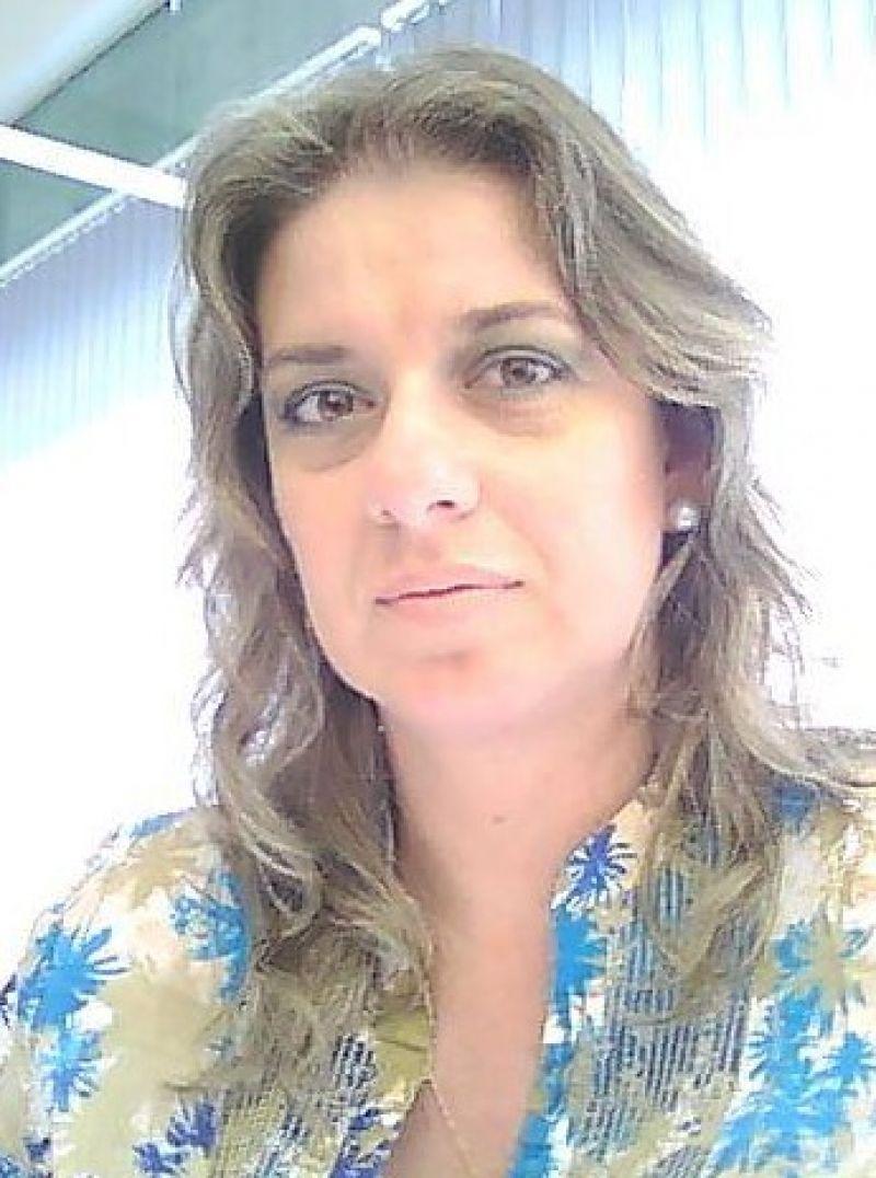 Imagem Depoimento Luziane Fornaciari
