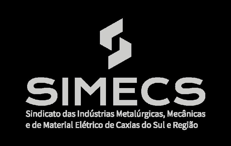 Logo Simecs