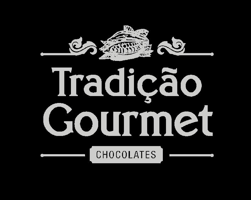 Logo Tradição Chocolates