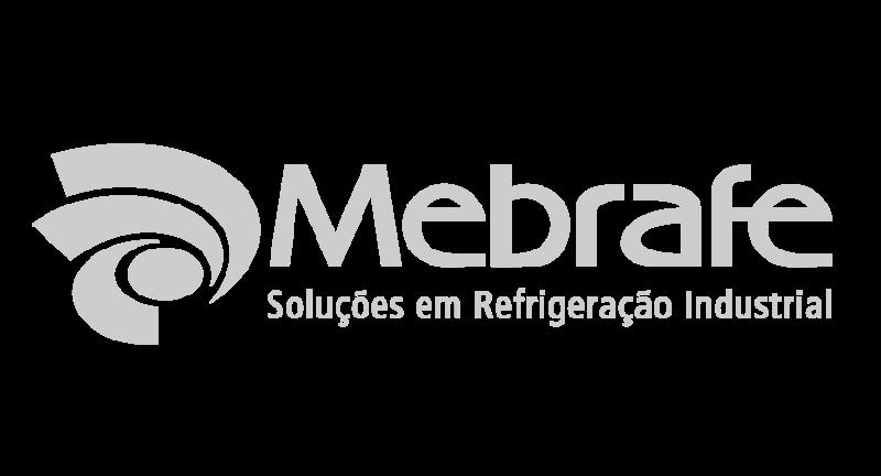 Logo Mebrafe