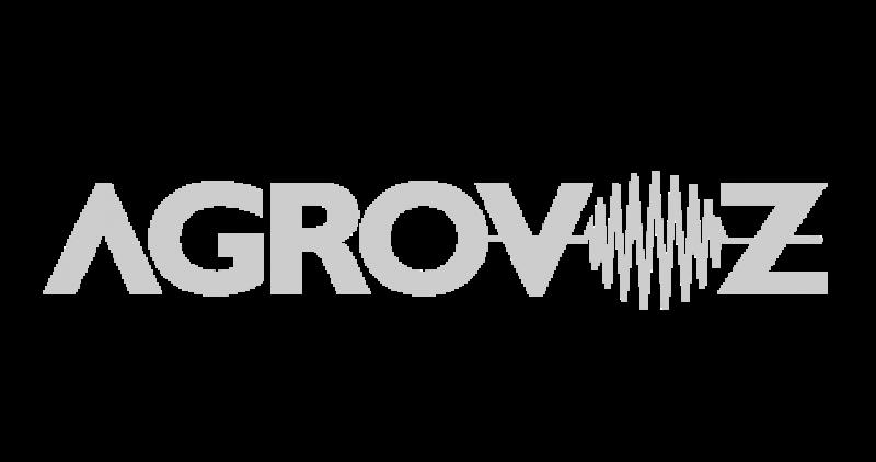 Logo Canal Agrovoz