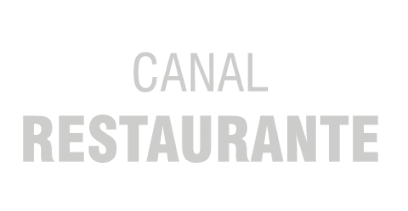 Logo Canal Restaurante