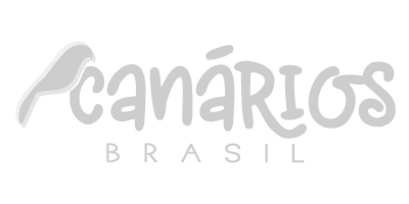 Logo Canários Brasil