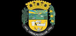 Brasão  Lindolfo Collor