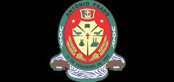 Brasão  Antônio Prado