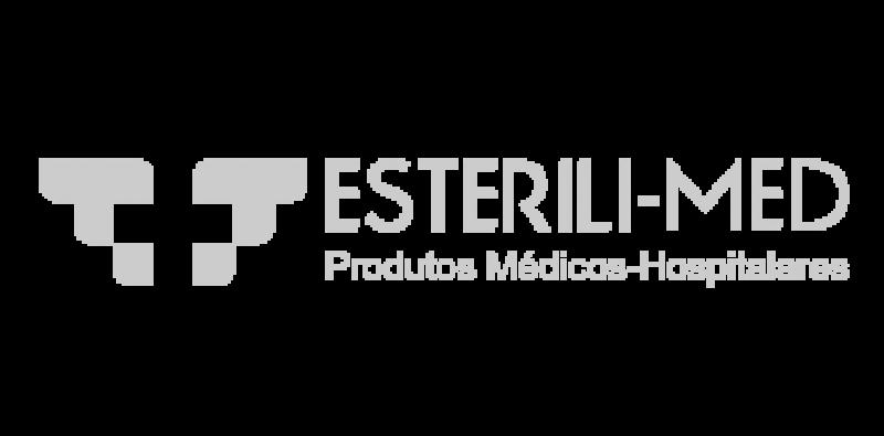 Logo Esterili-Med
