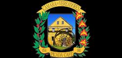 Brasão  Picada Café