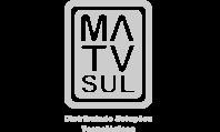 Logo MATVSUL