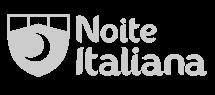 Logo Noite Italiana