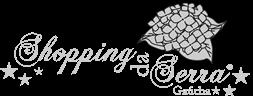 Logo Shopping da Serra Gaúcha