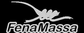 Logo Fenamassa