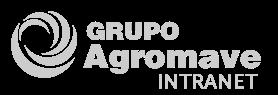 Logo Grupo Agromave