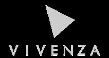 Logo Vivenza | Casas Planejadas