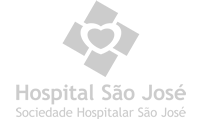 Logo Hospital São José