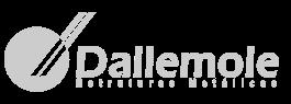 Logo Dallemole