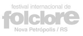 Logo Festival de Folclore