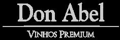 Logo Don Abel