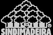 Logo Sindimadeira
